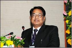 'Indian spandex usage growing at 15%' – Mr Gupta, Indorama