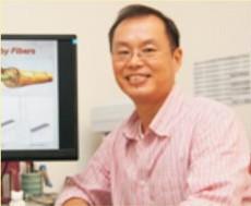 Prof. Yi Li