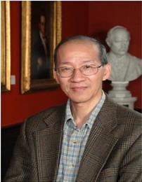 Prof. Frank Ko