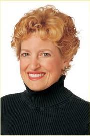Prof. dr. Marian G. McCord