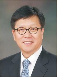 Prof. Sung Hoon Jeong