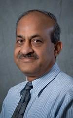 Prof. Tushar K. Ghosh