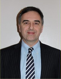 Prof. Vladan Koncar
