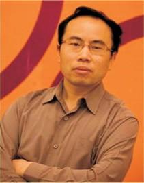 Prof. Xungai Wang