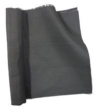 Radiation shielding  Technora fabric