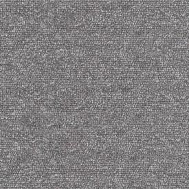 2013-06-30_010212