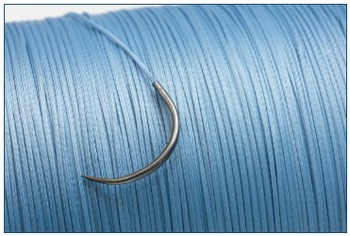 To fully capitalize on new materials for device applications, it's critical for textile developers and yarn manufacturers to make quality their No. 1 priority.