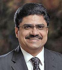 T Rajkumar SIMA Chairman