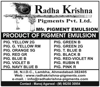 radhakrishna_pigments