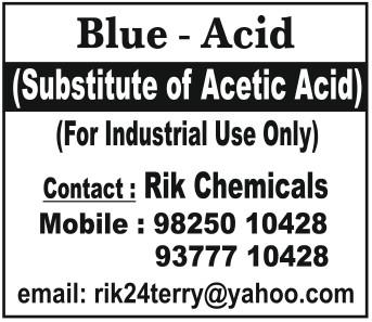 rik_chemicals