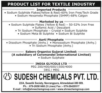 sudesh_chemicals
