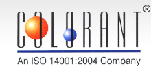 Colorant_logo