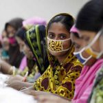 Bangladesh: Improving Safety in the Garment Industry