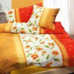 ABRA Cotton Creations Pvt. Ltd.