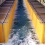 Naturetech Enviro Protection Ltd. Offering Cleartec Technology for Textile Wastewater Treatment