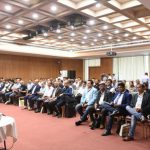 7th Edition of TANTU Seminar Discussed Indigo Dyeing, Denim Finishing and Sustainability in Jeans Manufacturing