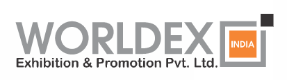 Worldex India Exhibition & Promotion Pvt. Ltd.