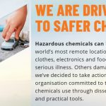 ChemSec and ZDHC collaborate for safer alternatives for chemistry in textile and leather manufacturing