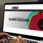 Gustav Daiber launches visualization design tool for dealers
