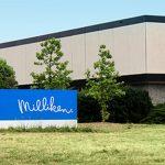 Milliken: Breaking Down Our Progress Towards 2025