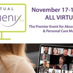 "INDA's Hygienix™ Event Goes ""Virtual"""