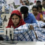 Can Bangladesh Overcome Covid-19 Impact on its Ready Made Garments (RMG) Sector?