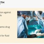 Ahlstrom-Munksjö enhances its high protection medical fabric portfolio with the addition of TrustShield™ Biological