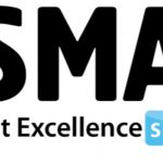 ESMA Celebrates 30 Years Of Service for Industrial Printing