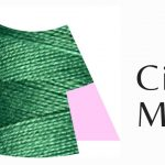 Fashion Positive launches the First-Ever Circular Materials Guidelines