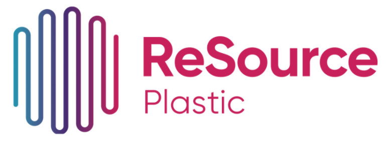 ReSource to solve our planet's plastic waste crisis