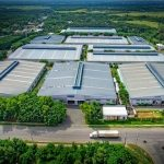 Vietnam: Industrial property investment during the pandemic