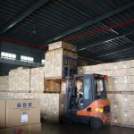 Vietnam Petrochemical and Fiber (VNPOLY) becomes supplier of raw fiber for Adidas and Target