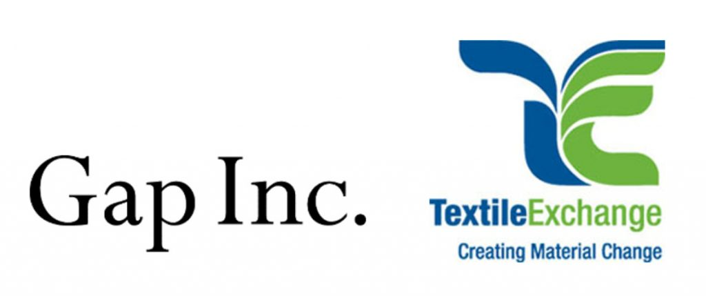 Gap Inc. and Textile Exchange to Publish Sustainable Fibers Toolkit for Apparel Industry