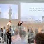 70th International Retail Summit: The most important take-aways