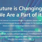 Rhino Novi Inc. Acquires BioLife Sciences