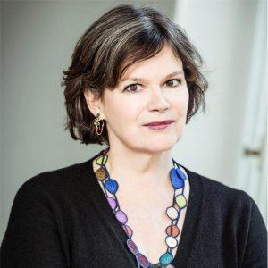 Emmanuelle-Hoss Executive-Director