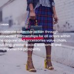 Fashion Conveners: A New Collaborative Union of Leading Sustainability NGOs