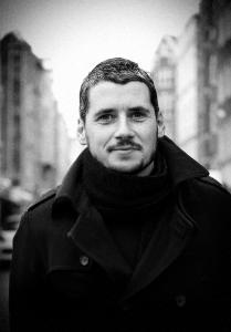 Kristian Villadsen