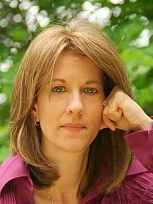 Stephanie Kelton, Professor at Stony Brook University