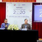 Cotton Day Vietnam 2020: Online Seminar On September 22