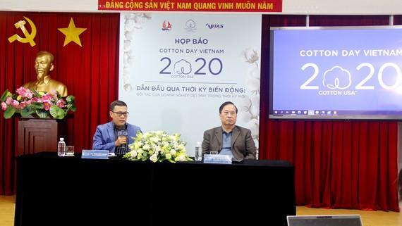 cotton-day-vietnam_2020