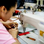 Garment Manufacturers Association in Cambodia (GMAC) and partners to go for the green-tech clean-energy Switch Garment
