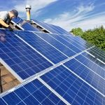 UNECE guidance for the energy efficiency and renewables sector will support small businesses to drive the green recovery