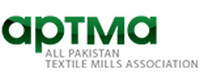 All Pakistan Textile Mills Association APTMA