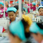 Better Work works: driving Cambodia's garment industry toward positive change