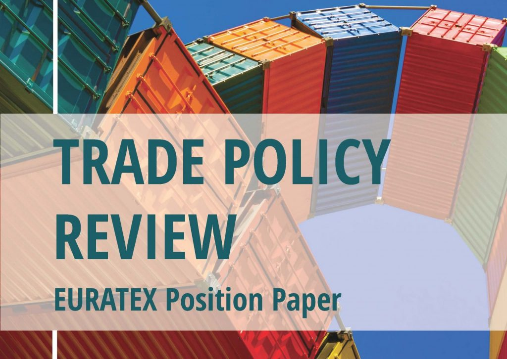 Euratex-Trade-Policy-Position-Paper
