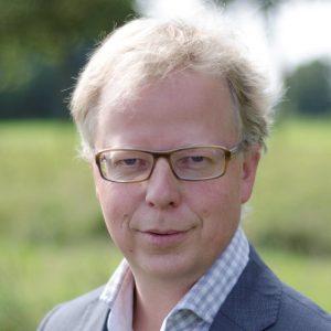 Robert Corijn Marketing Manager at Attero B.V. Berlicum, North Brabant, Netherlands