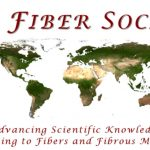 The Fiber Society 2020 Spring Conference planned for KU Leuven in Belgium is postponed to 25-27 May 2021