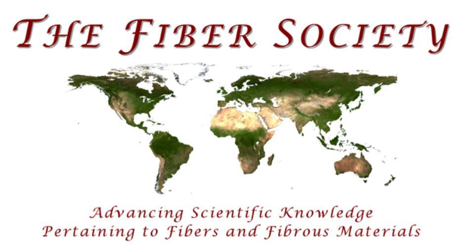 The Fiber Society