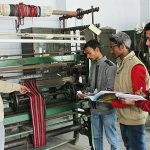 Manufacturers and Exporters Of Knitwear from Ludhiana